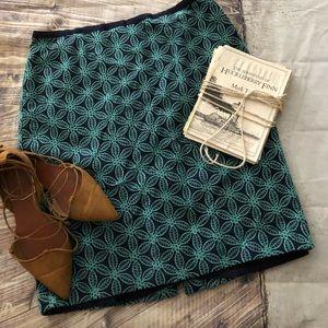 💥🔥TALBOTS Gorgeous skirt size 14💕💕